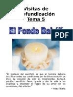 Folleto#5 Visitas Profundización Tema 5 Fondo