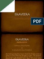 EKAVEERA (1)
