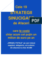 Strategii_Sinucigase
