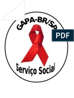 Relatorio Tecnico Servico Social