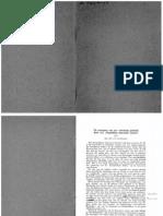 De Neergang Van Een Voornaam Geslacht Door Een Ongelukkig Depensief Naturel - I. H. Van Eeghen - Jaarboek CBG 1967