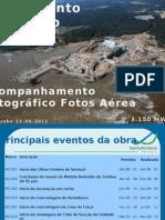 FA2011.06.15.SQ