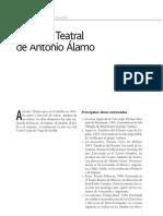 BiografiaAlamo[1]