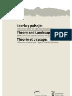 Teoria_y_paisaje