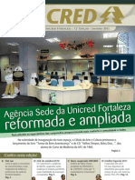 Informativo Unicred