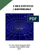 Buku Teori vitas Rinto Anugraha