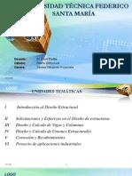 Diseno_Estructural_1