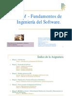 Fund Amen To de Ingeneria de Software