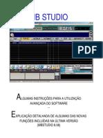 MBSTUDIO_pt