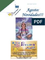 Bruma News 71