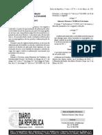 Portaria Nº 108-A_2001(RU)