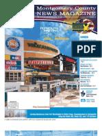 MCD11 Winter Newsletter 1-52_WEB