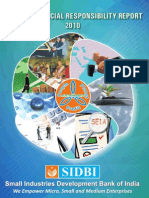 Www.sidbi.com Corporate