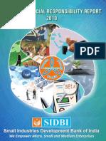 Www.sidbi.com Corporate