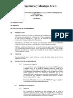 Copia de Manual de Instalacion y Qc - 2005