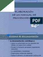 Elaboracion_de_manuales