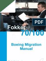 Da Fokker Migration