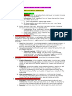 SecReg Outline 1 - Stern Detailed