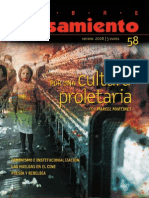58-LP_Cultura_Proletaria-