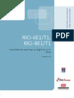 6479_RICi-4E1