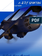 Pilot Handbook