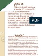 AutoCAD se puede instalar y configurar fácilmente en