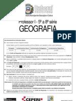 ProfessorI-58Serie-Geografia