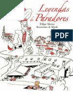 Leyendas_de_Paradores__sin_cortes_.pdf