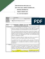 webquest-_antecedentes_de_la_informática