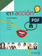 280879_4A1EE_en_accion_3_curso_de_espanol_nivel_b2
