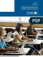 iNACOL_CourseStandards_2011