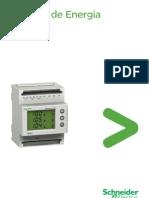 Pm9c Manual 06-09