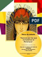 cartel-1 conferencia República (2)