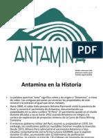 antamina_(1)[1]