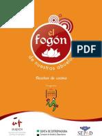 Actividades_E.A._recetas_cocina_tradicional_El_fogón_de_nuestros_abuelos_(Universidades_Populares_Extremeñas)