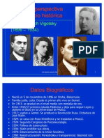 1694208613.Teoria L Vigotsky 1