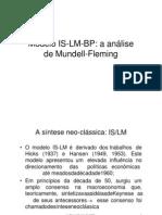 6181439-Modelo-ISLMBP