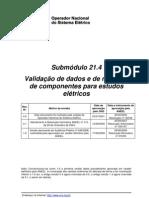 Submódulo%2021.4_Rev_1.0