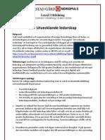 Inbjudan Till UL Utbildning-1