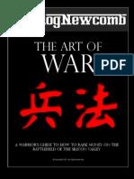 Art-Of-War