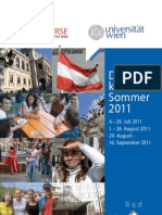 Deutsch Folder 2011 Web