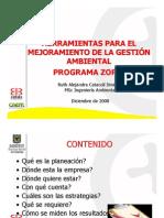 273_HERRAMIENTAS_PARA_EL_MEJORAMIENTO_DE_LA_GESTIÓN_AMBIENTAL