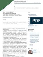 Estatística Geral_ DISTRIBUIÇÃO DE POISSON