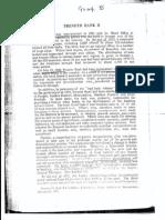 Case Study - Premier Bank