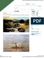 Grandes Pinturas (Arte a Full) - Taringa!