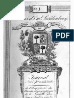Em-SWEDENBORG-1-Du-Dernier-Jugement-et-de-la-Babylone-détruite-2-Continuation-Benedict-Chastanier-Londres-1787