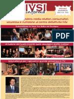 IVSI INFORMA 2011