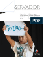 el_observador_5