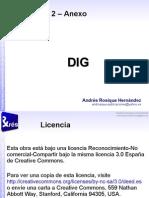 IMSI - U02 - Anexo - Dig