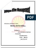 Royal Dutch Shell (3)